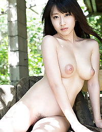 Chinese big implant tits sexy