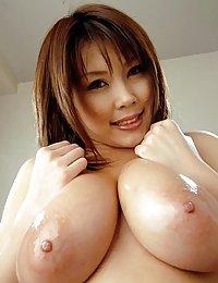 benton busty Thai porn pictures