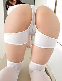 Thai woman porn pics