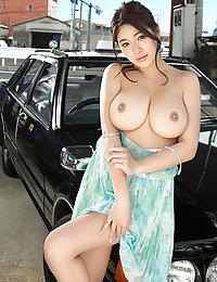 xnxx Chinese big tits