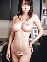 free photo japanese bondage sex