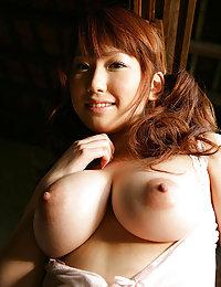Chinese naked women big tits