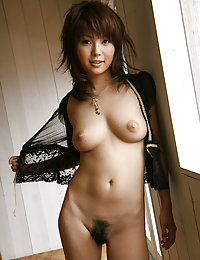 Chinese girls with big tits do titjob