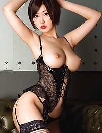 porn photo Japanese ladyboy