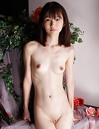 japanese silicone sex doll photo