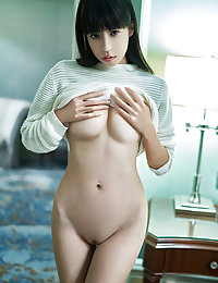 catherine hoew Japanese porn photo