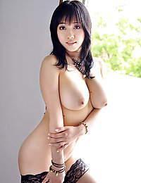amatuer mature Japanese porn photo