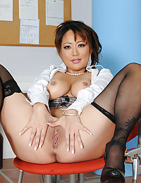 sweet asian babes and hot oriental chicks