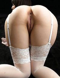 Thai women pics twat no porn