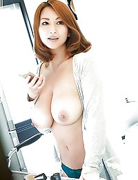 japanese girls exposing hot pussy