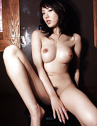 japanese hot pussy uncensored