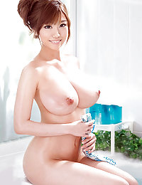 free photo japanese girls in sex bindage