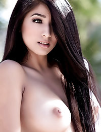 Japanese porn models photo