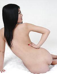 real amateur and professional photos of hot and sexy asian chicks