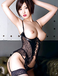 Chinese big tits vibrator